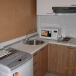 new-kitchen1