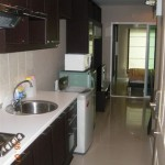 Full View Of Room11 150x150 Fully Furnished Studio for rent at special price
