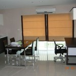 DSCN9162 150x150 Fully Furnished Two Bedroom Condo for rent ให้เช่า ด่วน 2 ห้องนอน พร้อมเฟอร์