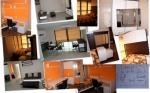 View The Two Bedroom Condo Album